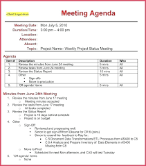 Post Project Review Template Program Management Review Template Test
