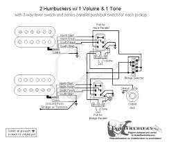 wiring diagrams guitar humbuckers wiring image fender guitar wiring schematic the wiring on wiring diagrams guitar humbuckers