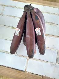 How To Know When A Red Banana Is Ripe Eat Like No One Else