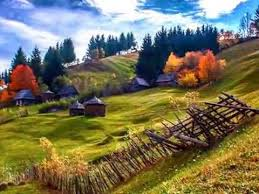 Image result for poze Romania toamna