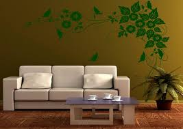living room wall painting designs. paintings for living room, wall art designs, green leaves designs room perfect painting n