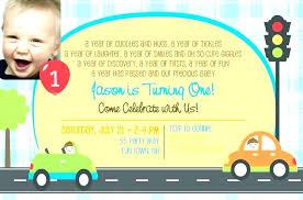 1 birthday invitation message birthday invitation 1 2 birthday party invitation wording