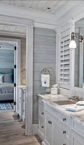 exterior paint ideas for beach cottages. cool love the wood and colors in this beach house! exterior paint ideas for cottages e