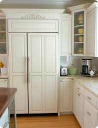 ... Cabinet Refrigerator Lg Counter Depth Refrigerator Cold Rectangle  Durable Strong: awesome cabinet refrigerator ...