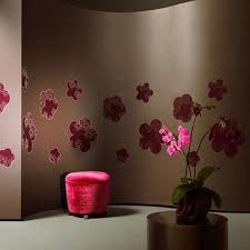 Small Picture Interior Design Wallpapers Wall Door Hangings JPS Trade Links