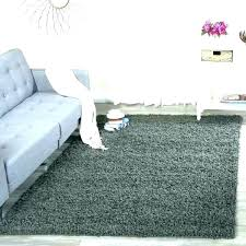 heated area rug throw rugs reviews wonderful electric t pads for carpet radiant floor heating and