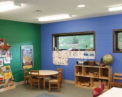 preschool bathroom design. A Well-organized Early Childhood Environment Revolves Around Activity Centers And Routines That Reflect Curriculum Designed To Foster Developmentally Preschool Bathroom Design O