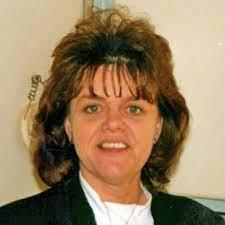 Brenda Maloney | Obituaries | bismarcktribune.com