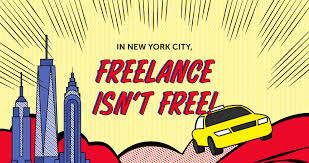 Free Freelancer Join Freelancers Union Its Free Its The Future