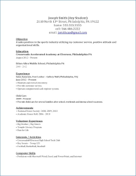 google how to write a resume how to write a resume for a federal job resume example