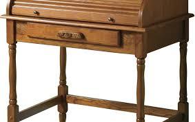 Furniture Coaster Fine Furniture 5301N Palmetto Small Roll Top