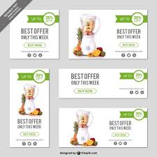 Buy Templates Online Online Store Banner Templates Vector Free Download