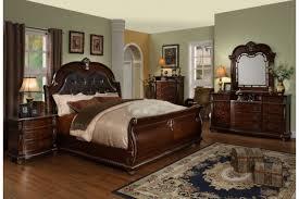 Queen Size Bedroom Suite Bedroom Set Queen Size Bedroom Style Ideas