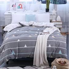 cotton twin full queen king size 1pcs duvet cover quilt cover home textiles 1 5m 1 8m 2 0m 2 2m bed bedding duvet cover