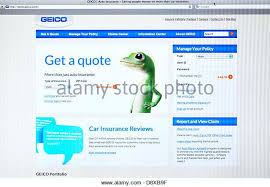 Geico New Quote Gorgeous Geico Claims Experience Quote Auto Insurance Best Car Insurance