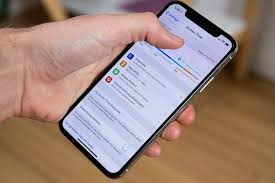 Iphone Disable Times Chart The Best Apps For Managing Your Kids Phone For 2019