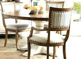 round wooden kitchen table and chairs full size of round dinette table sets pedestal kitchen outstanding