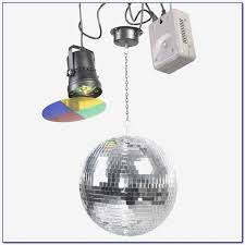 ball ceiling fan with light best disco ball ceiling fan light kit ceiling home pattern