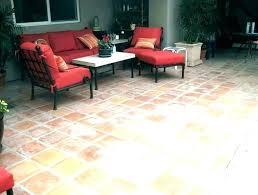 slate tile porch porch tile outdoor ideas home design in rectangular slate floor tiles small slate tile front porch slate tile porch floor