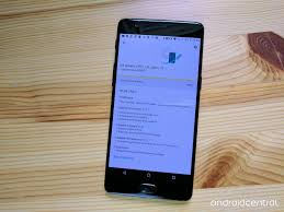 one plus one size oneplus 3 and 3t open beta now supports two instances of the same