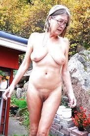 Mature naked search web woman