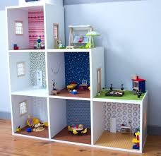 ikea doll furniture. Ikea Dollhouse Furniture Set Hacking Esprit House Spanish Vocab Doll H
