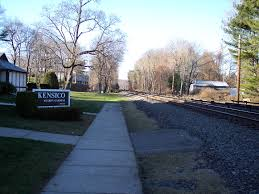 file kensico cemetery train station jpg