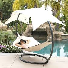 lounge chair with canopy outside chaise lounges for your garden that you can get correct outdoor
