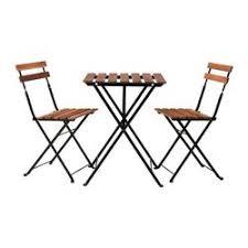 ikea outdoor patio furniture. TÄRNÖ Bistro Set, Outdoor Ikea Patio Furniture