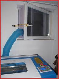 Beste Abluftschlauch Fenster Fotos Von Fenster Design 269257