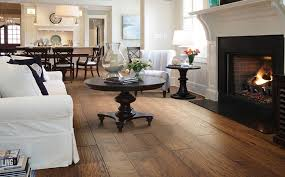 Contracotrs Building Supply Sells Shaw Flooring Hardwood