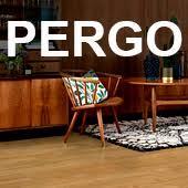 2019 <b>ORIGINAL EXCELLENCE</b> - <b>Ламинат</b> и винил <b>PERGO</b> ...