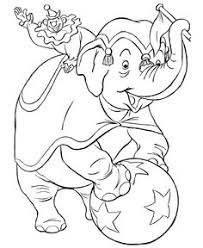Small Picture Top 20 Free Printable Elephant Coloring Pages Online Elephant