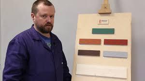 <b>Резиновая краска DALI</b>® - YouTube