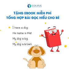 Edupia.vn - Tiếng Anh Online Chất Lượng Cao Cho Học Sinh Tiểu Học - Posts