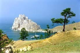 Озеро Байкал Фото Избранные изображения Озеро Байкал Сибирский  Озеро Байкал Россия lake baikal olkhon island