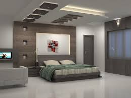 Small Picture Best 90 Recessed Panel Bedroom Interior Inspiration Of Large