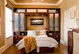 Small Picture Bedroom Wall Unit Designs Home Interior Design