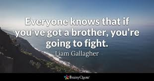 Brother Quotes Delectable Brother Quotes BrainyQuote