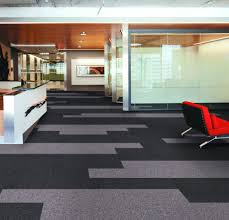office tile flooring. Carpet Tiles 50x50, 50x50 Suppliers And Manufacturers At Alibaba.com Office Tile Flooring