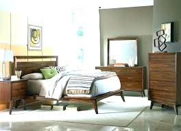overhead bedroom furniture. Related Post Overhead Bedroom Furniture