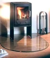 fireproof hearth rugs fire resistant rug ant for fireplace mat mats fiberglass uk