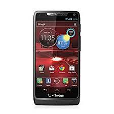 motorola droid razr white. motorola droid razr m xt907 4g lte android smartphone phone (verizon) - black, 8gb razr white