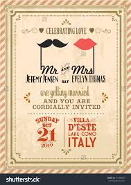 vintage wedding invitation templates com vintage wedding invitation templates to design your own wedding invitation in lovely styles 1111201616