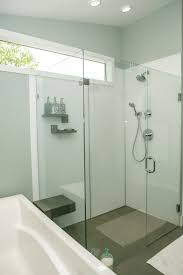 5 myths about tub and shower wall panels sebring design build
