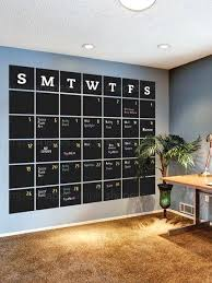 office door mail holder. Wall Office Organizer System Chalkboard Calendar Decal Extra Large Storage Systems . Door Mail Holder