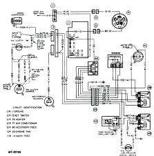 york air conditioning compressor charming wiring diagrams air wiring diagram for air conditioner condenser york air conditioning compressor charming wiring diagrams air conditioners on resume cover in air conditioner wiring