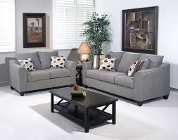 Queen Anne Living Room Furniture High Point Furniture Nc Furniture Store Queen Anne Furniture