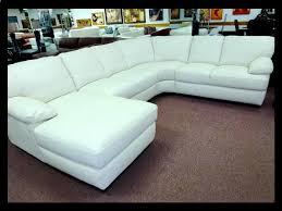 Small Picture Natuzzi by Interior Concepts Furniture Natuzzi leather furniture