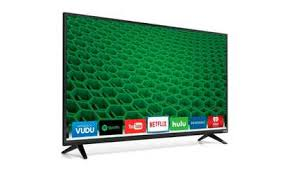 vizio tv 2008. image placeholder for vizio 65 inch uhd led smart tv (2016 model) (refurbished) vizio tv 2008